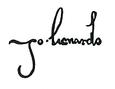 Michelangelo di Lodovico Buonarroti Simoni (Caprese, 6 de Março de 1475 — Roma, 18 de Fevereiro de 1564), mais conhecido simplesmente como Miguel Ângelo (português europeu) ou Michelangelo (português brasileiro), foi um pintor, escultor, poeta e arquiteto italiano, considerado um dos maiores criadores da história da arte do ocidente.