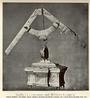 Bússola militar de Galileu. <br><br>Palavras-chave: bússola, material, Galileu, ciência, filosofia da ciência