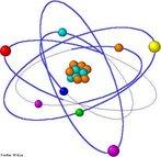 A Química Orgânica é uma divisão da Química que foi proposta em 1777 pelo químico sueco Torbern Olof Bergman. A química orgânica era definida como um ramo químico que estuda os compostos extraídos dos organismos vivos. Em 1807, foi formulada a Teoria da Força Vital por Jöns Jacob Berzelius. Ela baseava-se na ideia de que os compostos orgânicos precisavam de uma força maior (a vida) para serem sintetizados. <br><br> Palavras-chave: química, Berzelius, Bergman, ciência, filosofia, química orgânica, filosofia da ciência.