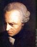 Immanuel Kant (Königsberg, 22 de abril de 1724 — Königsberg, 12 de fevereiro de 1804) foi um filósofo prussiano, geralmente considerado como o último grande filósofo dos princípios da era moderna, representante do Iluminismo, indiscutivelmente um dos seus pensadores mais influentes nas ciências humanas. pintura do século XVIII. <br> <br> Palavras-chave: Kant, iluminismo, ética, teoria do conhecimento, epistemologia, filosofia moderna