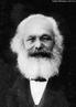 Marx por volta de um ano antes de sua morte, em 1882. Karl Heinrich Marx (Tréveris, 5 de maio de 1818 — Londres, 14 de março de 1883) foi um intelectual e revolucionário alemão, fundador da doutrina comunista moderna, que atuou como economista, filósofo, historiador, teórico político e jornalista. <br> <br> Palavras-chave: Marx, filosofia, história, sociologia, socialismo, capitalismo, filosofia política